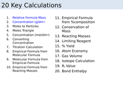 Y11-Triples-Calculation-Revision.ppt