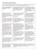 20-Calculations-Worksheet-Gold-KEY.docx