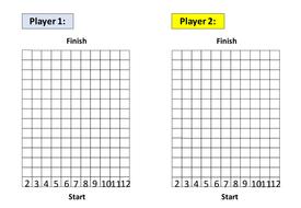 Handout---Snail-Race-2-dice.pptx