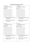 Solving-Inequalities-on-Graphs-Worksheet.docx