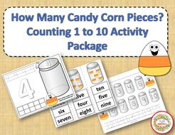 Candy-Corn-Jar-Counting-2.pdf