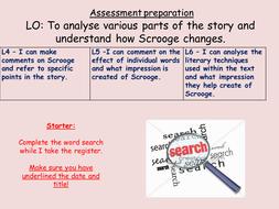 Lesson-16-assessment-prep.pptx