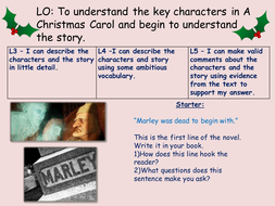 L2-intro-to-story-and-characters.ppt