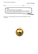 Lesson-10-Letter-Template.doc