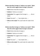 Lesson-14-Solitary-as-an-oyster-helpsheet.docx