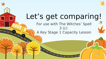 The-Witches-Spell-3---Cacacity-KS1-(c)-PPT.pptx