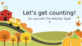 The-Witches-Spell-4---Counting-PPT.pptx