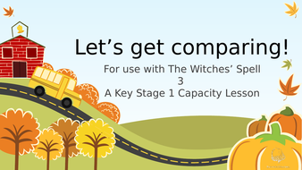 The-Witches-Spell-3---Cacacity-EYFS-PPT.pptx