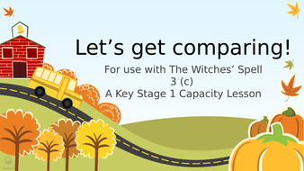 The-Witches-Spell-3---Cacacity-KS2-PPT.pptx