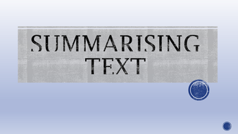 Summarising-Text-Final.pdf
