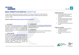 Genetics---Basic-concepts-activity-plan.pdf