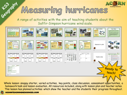 Measuring-hurricanes---acornteachingresources.pptx