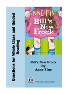Bills-New-Frock-Differentiated-Questions-for-Whole-Class-and-Guided-Reading.pdf