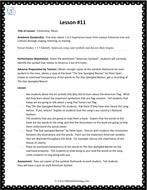 preview-for-1st-grade-citizenship-unit.pdf