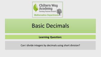 Dividing_Decimals.pptx