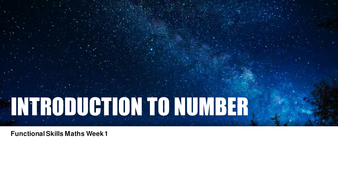 Introduction-to-adding-and-subtracting-whole-and-decimal-numbers.pptx