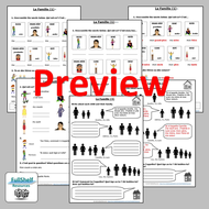 French-Family-Worksheets-and-Puzzles-Preview1-TpT..jpg