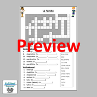 French-Family-Worksheets-and-Puzzles-Preview2-TpT..jpg