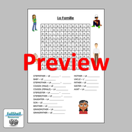 French-Family-Worksheets-and-Puzzles-Preview3-TpT..jpg