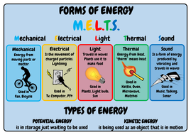 types of energy resources pdf