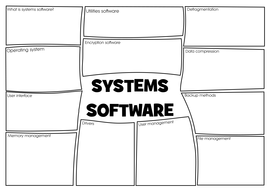 1.7System_Software_Rev_Map.pdf