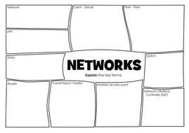 1.4Networks_Rev_Map.pdf