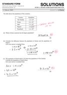 standard-form-solutions.pdf