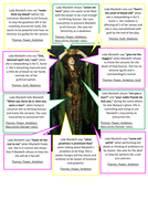 Lady-Macbeth-Quote-Bank.docx