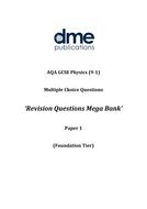AQA-GCSE-Physics-Paper-1-Revision-Mega-Bank-F.pdf