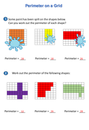 Perimeter-on-a-Grid-answers.pdf