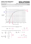 cumulative-frequency-solutions.pdf
