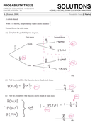 probability-trees-solutions.pdf