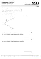probability-trees.pdf