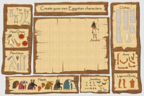 Cover-Create-your-own-Egyptian-characters-1.PNG