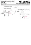simultaneous-equations-linear-solutions.pdf