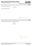 simultaneous-equations-linear.pdf