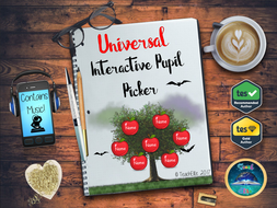 Interactive-lesson-register.pptx