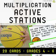 Multipication-Station-Task-Cards-Grades-4---6.pdf