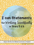 UPDATE-of-Working-Scientifically-I-can-Statements-for-Years-5---6.pdf