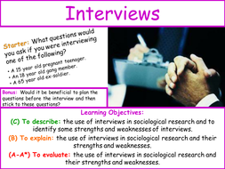 Interviews-PPT.pptx