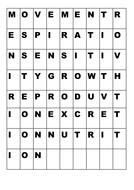 Scrabble.docx
