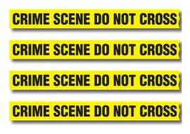 Crime-Scene-Tape.docx
