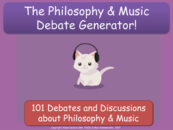 The-Philosophy-of-Music-Debate-Generator.pptx