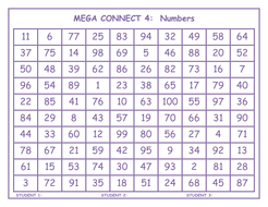 Numbers-Mega-Connect-4-ALL.pdf