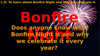 Bonfire-Night.pptx