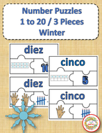Triple-Puzzle-Winter-Spanish.pdf