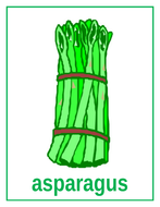 vegetables-Posters-ENG.pdf