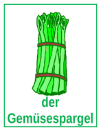vegetables-Posters-GER.pdf