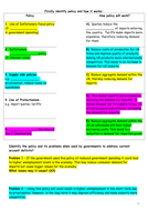 R3---TC---CA-Policy---problems.docx