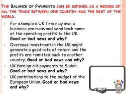 Balance-of-Payments---New.pptx